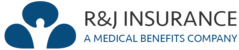 R&J Self-Funded Insurance